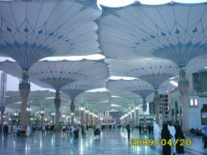 Hajj And Omrah