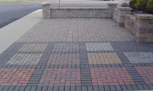 concrete-pavers