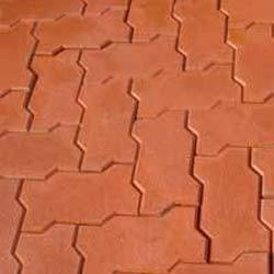 read-uni-paver-block-250x250-250x250